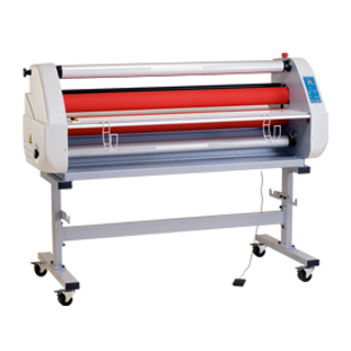 Picture of Baltic 1400 Laminator - 55in