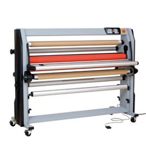 Picture of Mistral 1650 Laminator - 65in
