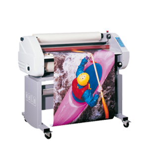 Picture of Sirocco 1080 Laminator - 42.5in