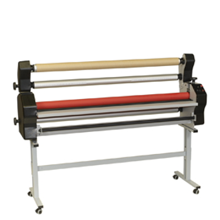 Picture of Starter 160 Laminator - 63in