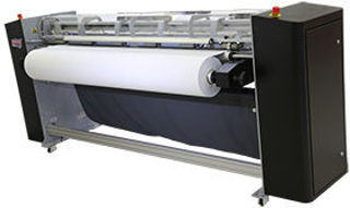 Picture of KalaXY II Trimmer - 65in
