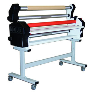 Picture of Starter 140 Laminator - 55in
