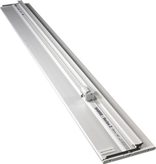 Picture of Sabre Series 2 Cutter Bar & Base - 1500mm