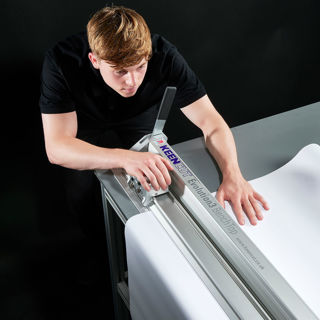 Picture of Evolution3 Bench Top - 1600mm