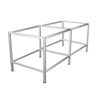 Picture of BenchTop Bench for E3BT410