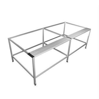 Picture of SmartFold Bench for E3SF410