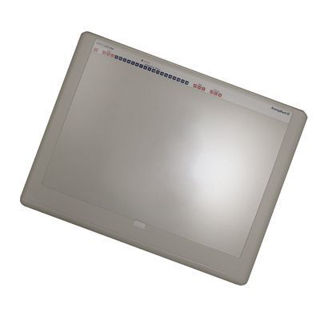 Picture of DrawingBoard VI 12x18 A3 + No Pointing Device