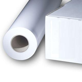 Picture of FibaPrint White Semi-Matte - 44in